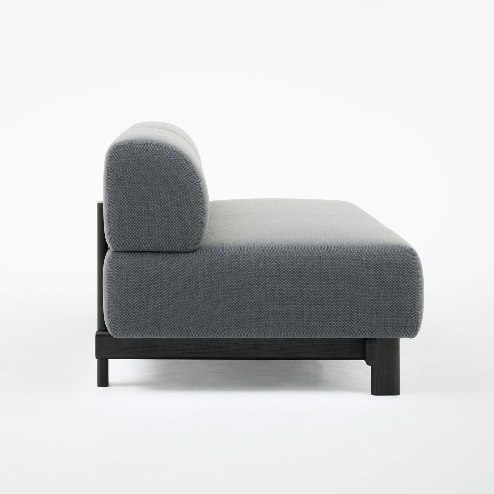 Karimoku New Standard - ELEPHANT SOFA THREE SEATER BENCH - Sofa