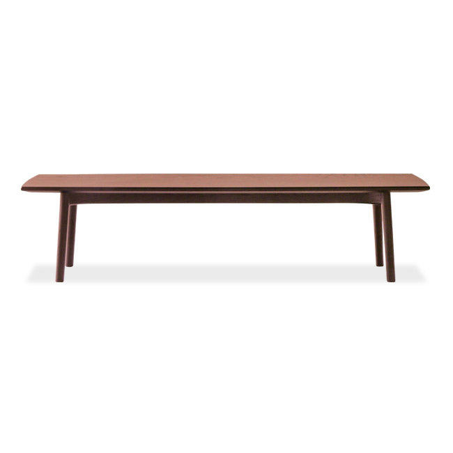 Takumi Kohgei - FAWN Centre Table - Coffee Table