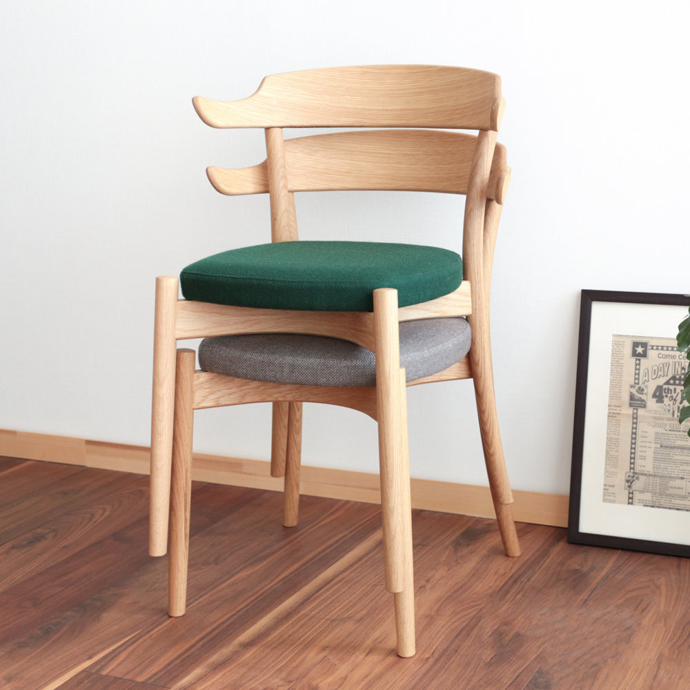 FAWN Dining Chair