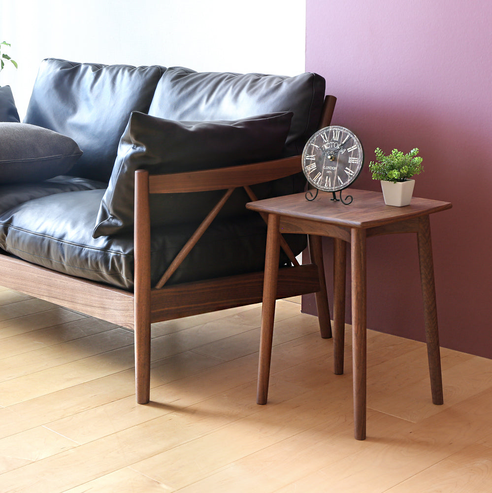FAWN Side Table