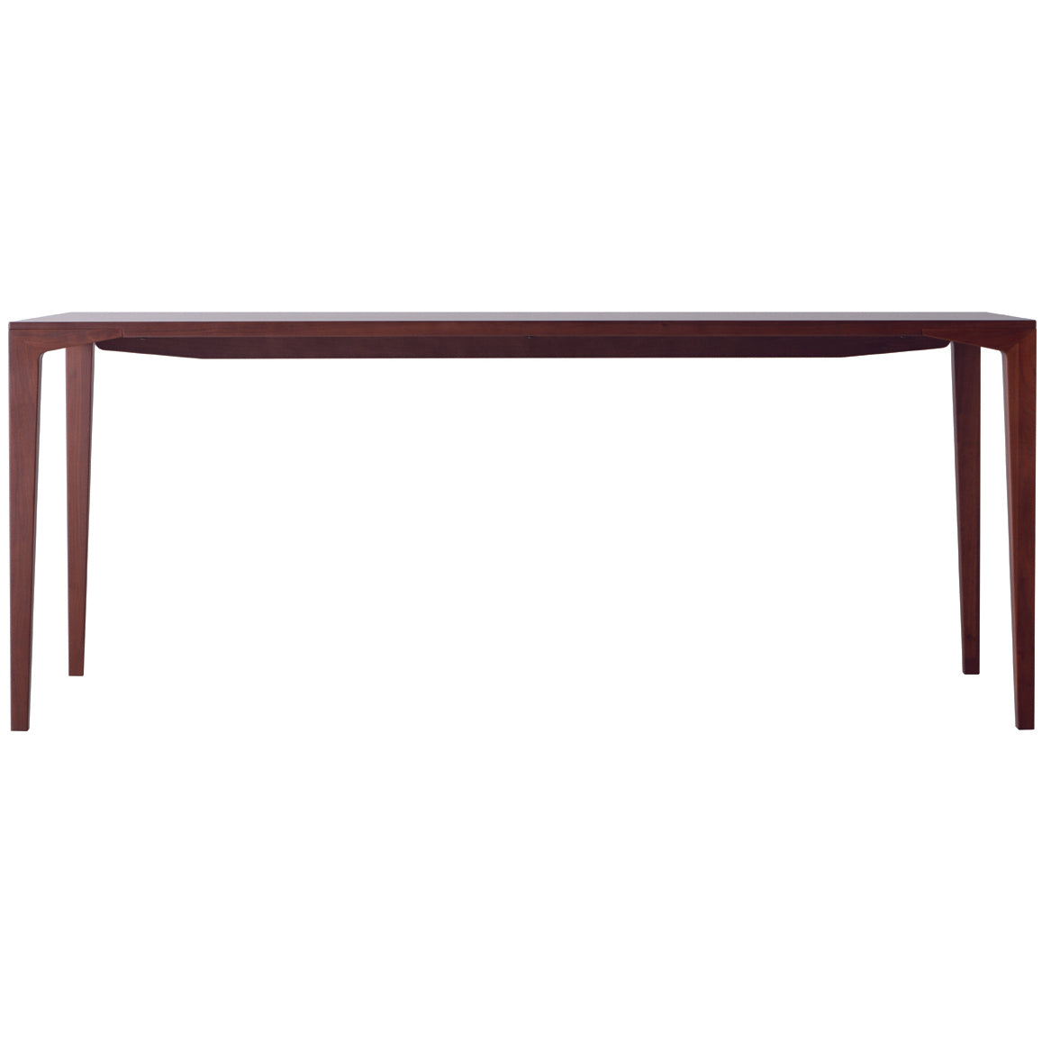 Nissin - Forms J Dining Table - Dining Table