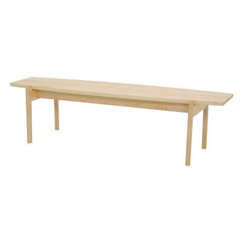 Nagano Interior - Friendly Living Table LT310 - Coffee Table