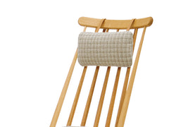 Nagano Interior - Friendly rocking chair cushion LC318-1Z - Accessories