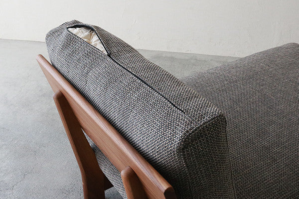 Friendly sofa LC034-CM