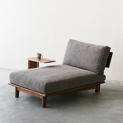 Nagano Interior - Friendly sofa LC034-MM - Sofa