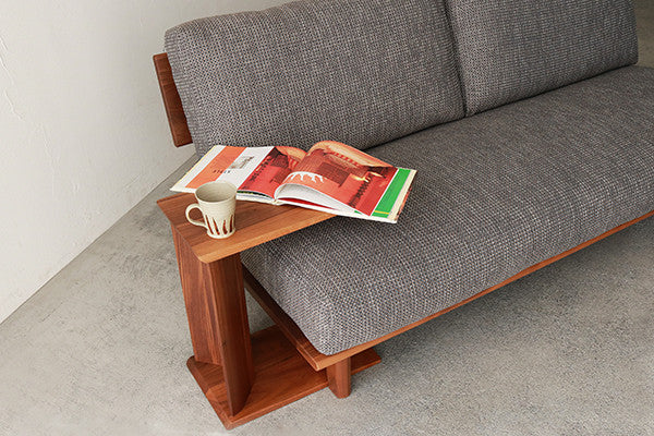 Nagano Interior - Friendly sofa LC034-LM - Sofa