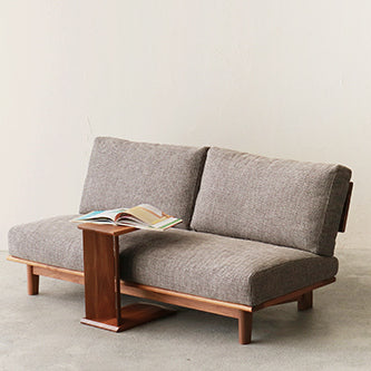 Nagano Interior - Friendly sofa LC034-3M - Sofa