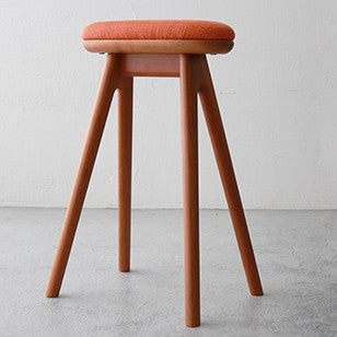 Friendly stool SC338-1S