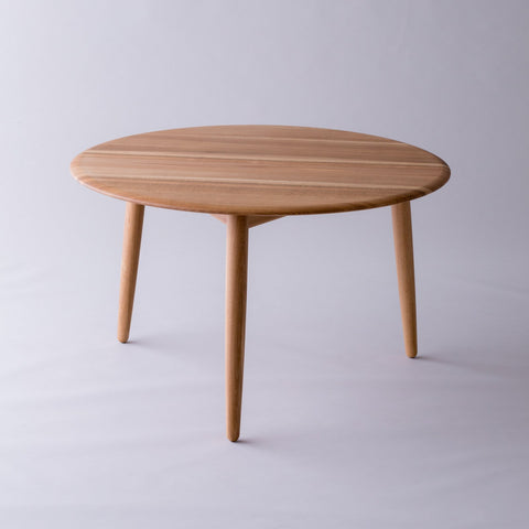 Nissin - GINKGO Dining Table - Dining Table