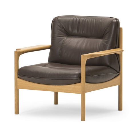 Conde House - Golfer Lounge Chair - Armchair