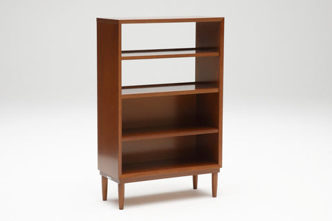 Karimoku60 - shelf - Shelf