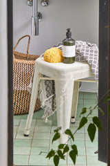 TOLIX - H45 Stool Perforated - Stool
