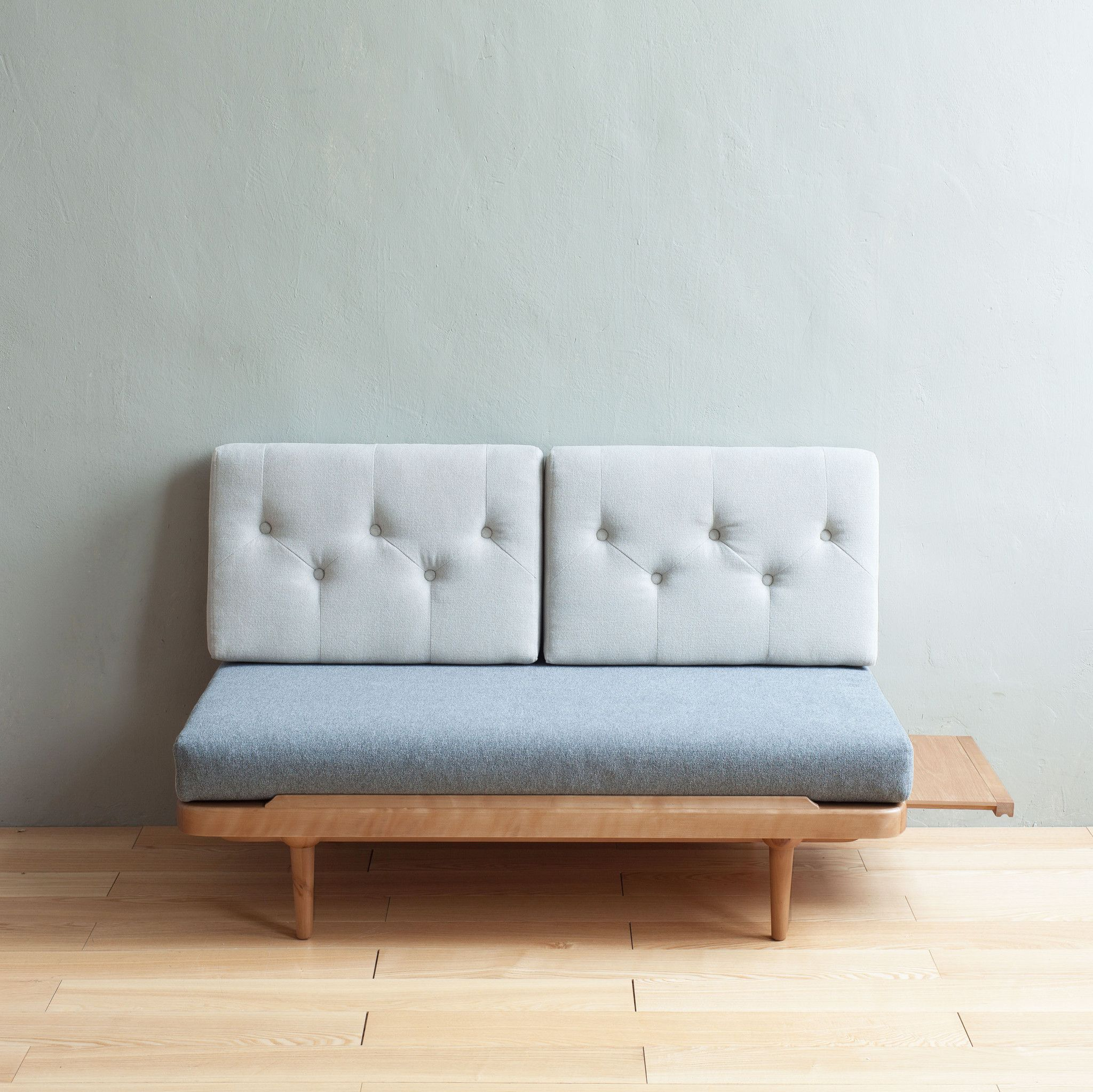 PIKKU Sofa Lite - Sofa - OUT OF STOCK