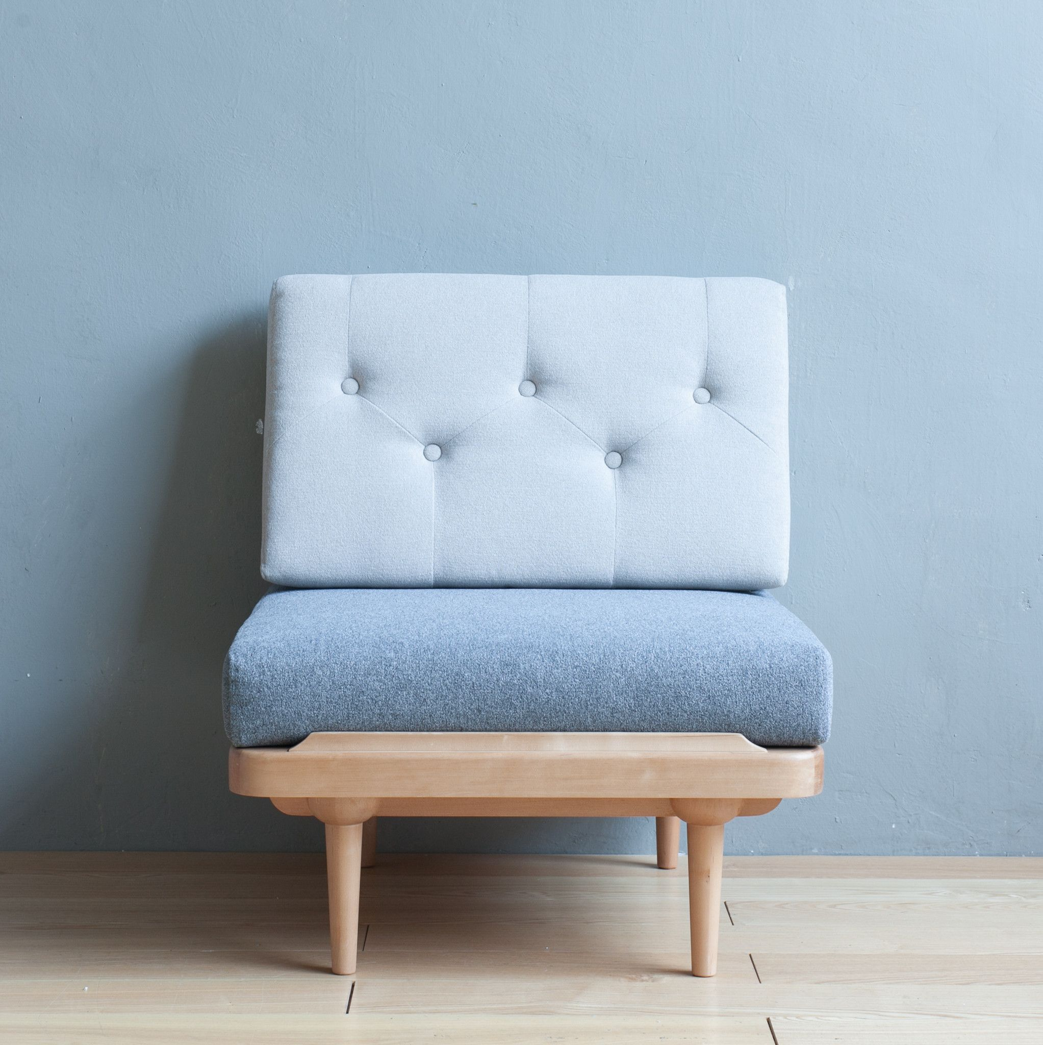 PIKKU Sofa Lite 1p - Sofa - OUT OF STOCK