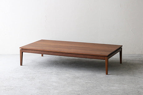 LAND Living Table LT370 - Coffee Table - Nagano Interior