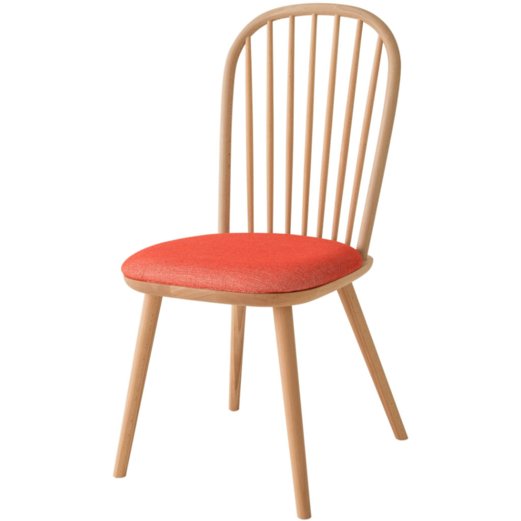 HIDA - AWASE Chair - Dining Chair