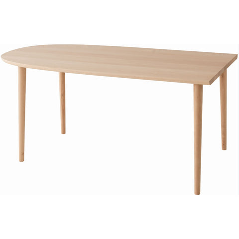 HIDA - AWASE Dining Table - Dining Table