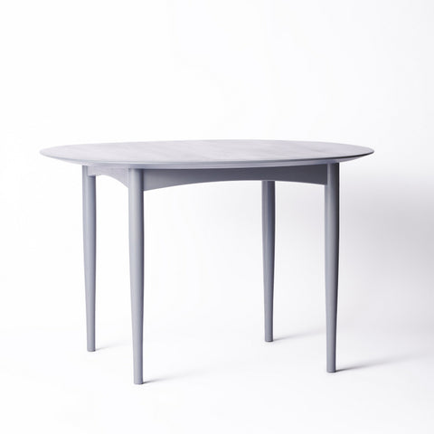 BRDR KRUGER - JARI Round Dining Table - Dining Table