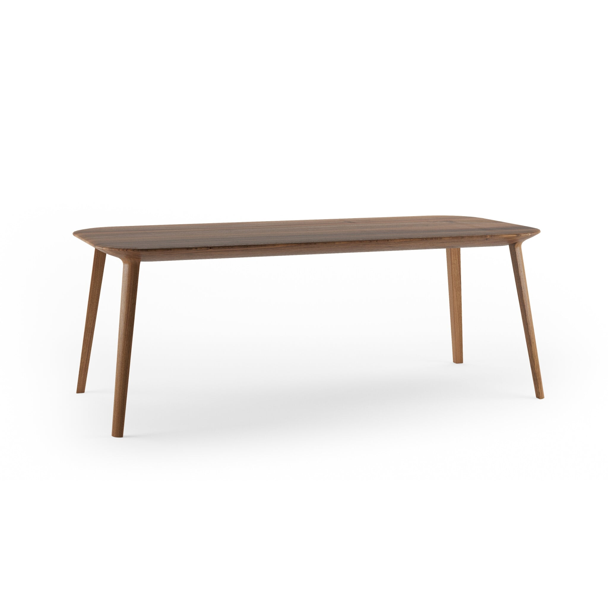 MITJA - KALOTA TABLE SOLID - Dining Table