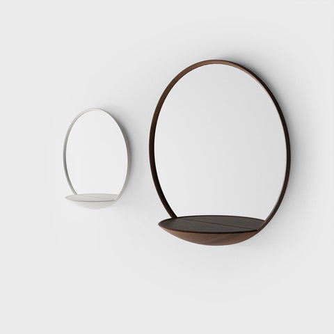 MITJA - KALOTA mirror - Accessories