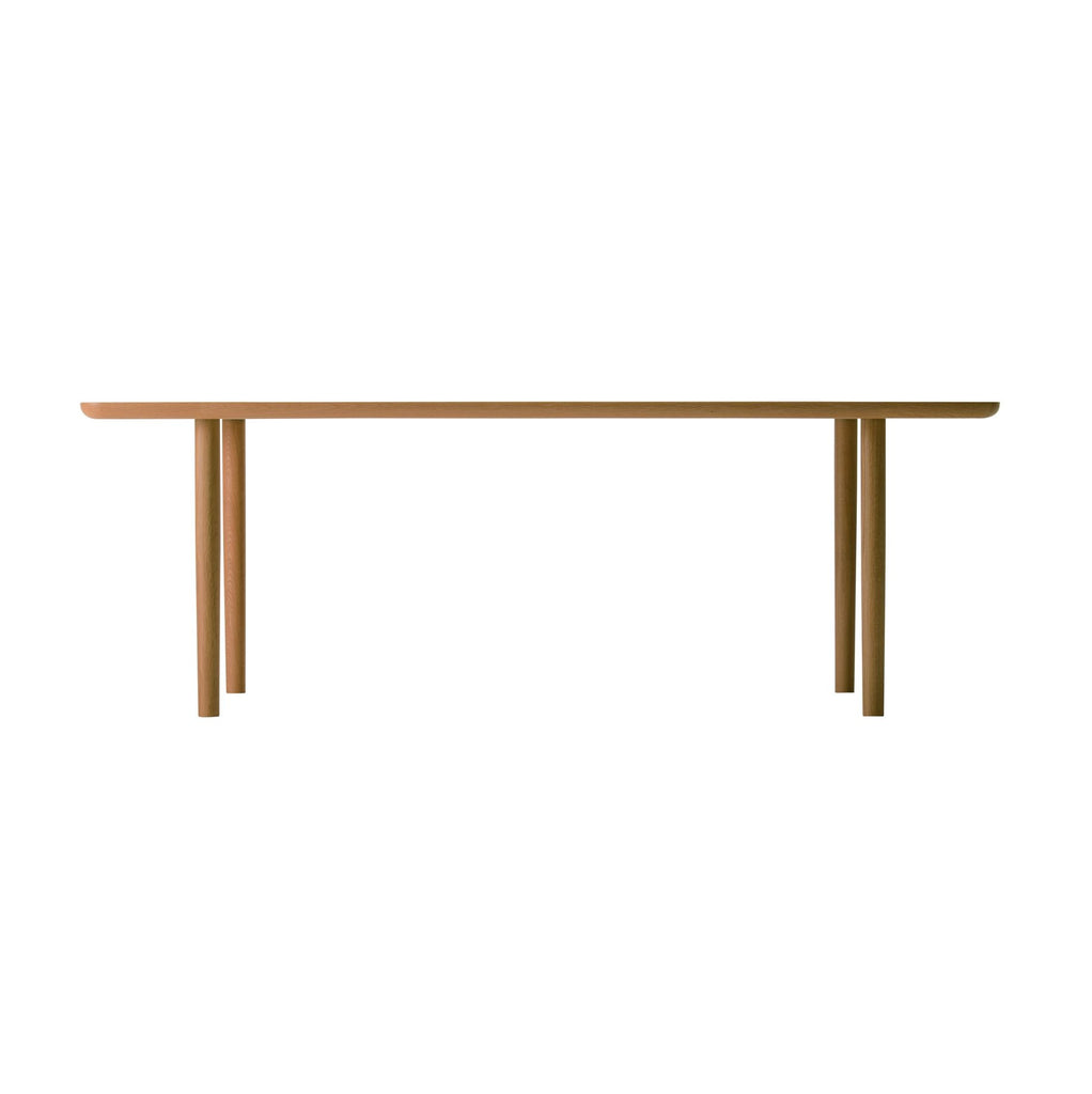 KAMUY Dining Table