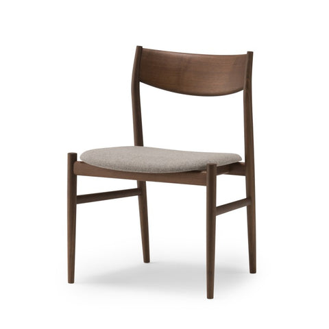 KAMUY Dining Side Chair