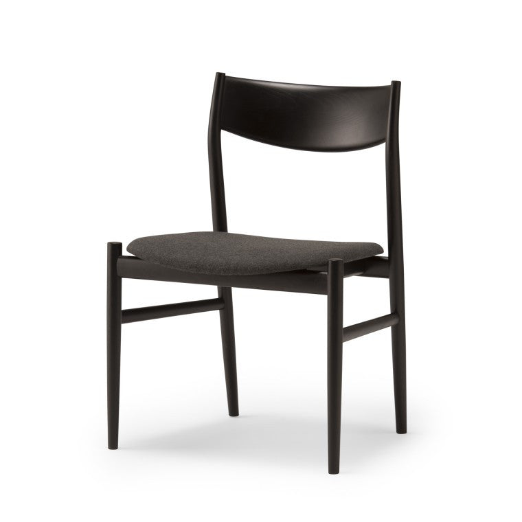 Conde House - KAMUY Dining Side Chair - Dining Chair