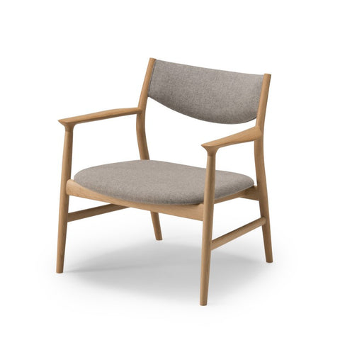 KAMUY Lounge Chair - Armchair - Conde House