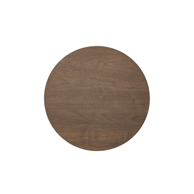 Conde House - KAMUY Coffee Table - Coffee Table