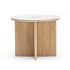 KCS Coffee Table N-ST01