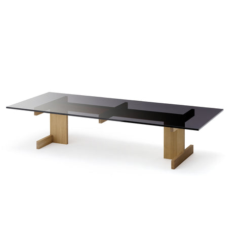 Karimoku Case Study - KCS Sofa Table A-CT01 - Coffee Table