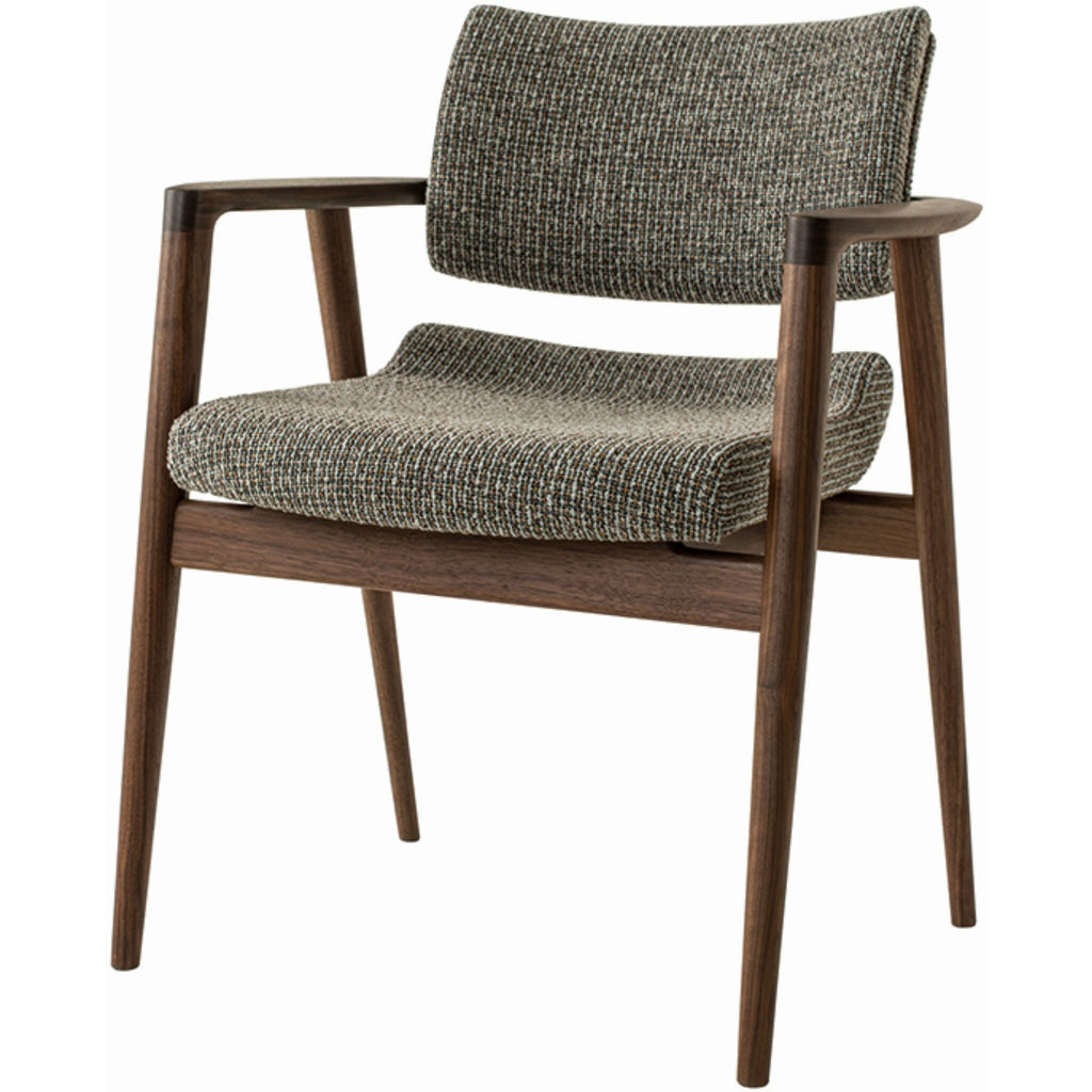 HIDA - SEOTO-EX Chair - Dining Chair