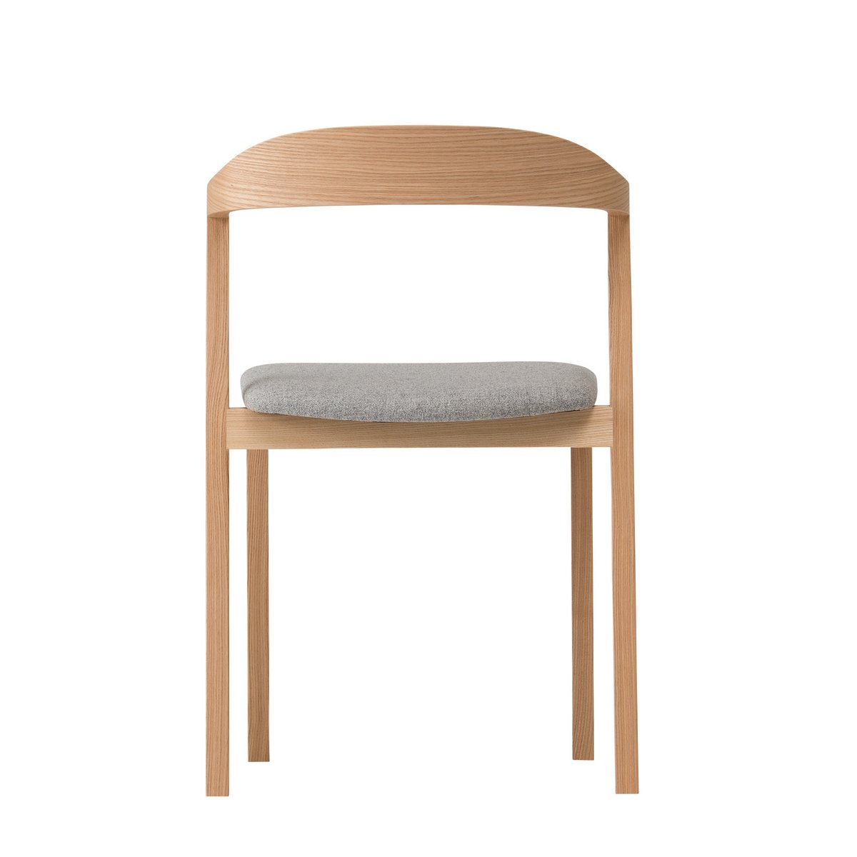Conde House - KIILA Dining Chair - Dining Chair