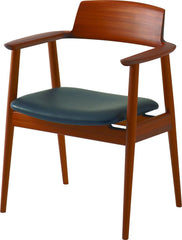 HIDA - KISARAGI Chair - Dining Chair