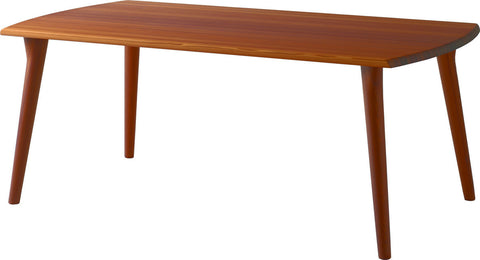KISARAGI Table - Dining Table - HIDA
