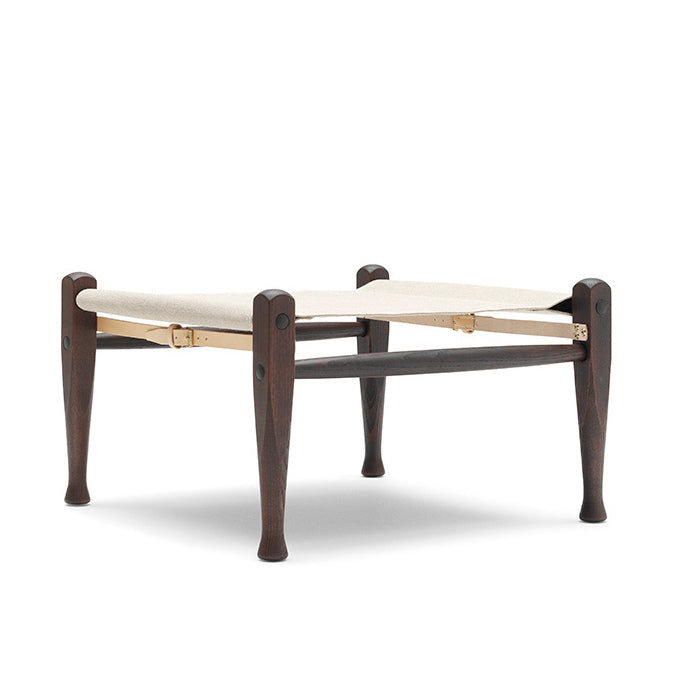 KK97170 Safari Footstool