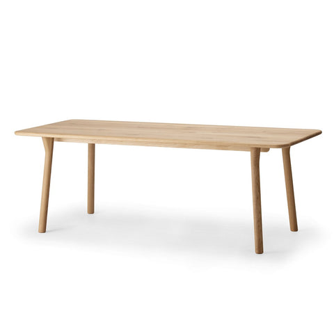 KORENTO Dining Table
