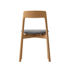 Conde House - KORENTO Side Chair - Dining Chair