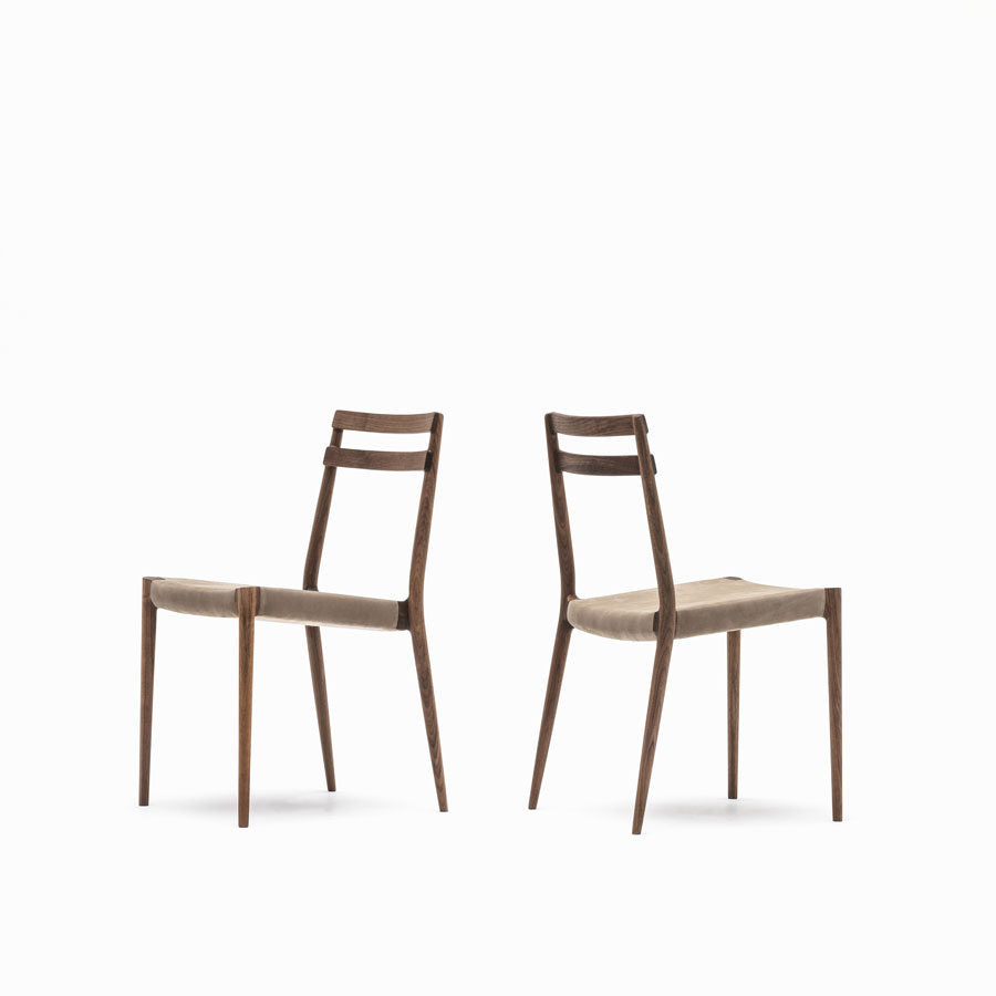 KUNST - KUNST Celvo Dining Chair - Dining Chair