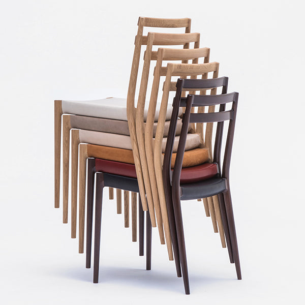 KUNST Celvo Dining Chair