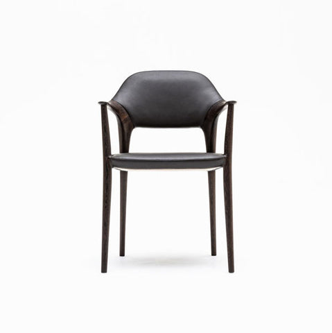 KUNST - KUNST Dining Armchair - Dining Chair
