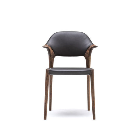 KUNST - KUNST Dining Chair - Dining Chair