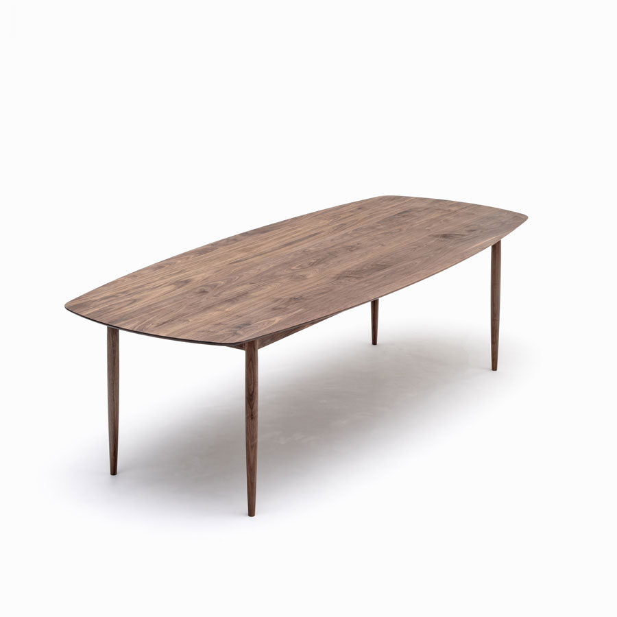 KUNST - KUNST Dining Table - Dining Table