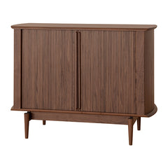 HIDA - SEOTO-EX Chest - Cabinet