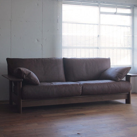 LAND sofa LC616-3J - Sofa - Nagano Interior
