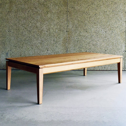 Nagano Interior - LAND Living Table LT370 - Coffee Table