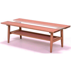 Nagano Interior - etc Living Table LT573 - Coffee Table