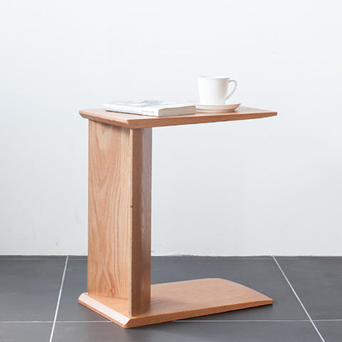 LinX Side Table LT031-1S