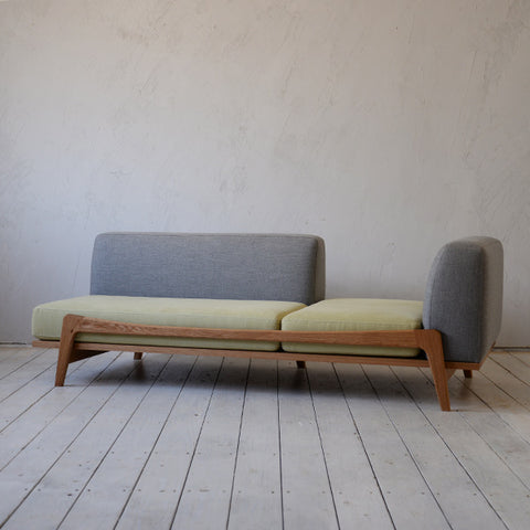 Luu sofa R-type