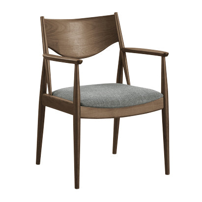 MEISTER Arm Chair